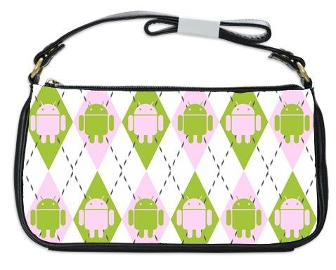 android_purse