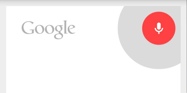 google any