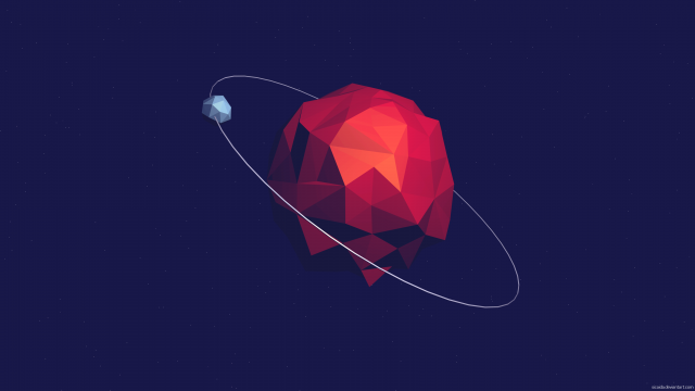 low_poly_planet_by_sicaida