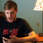 5 hilarious Android phone pranks that are completely harmless [VIDEO]