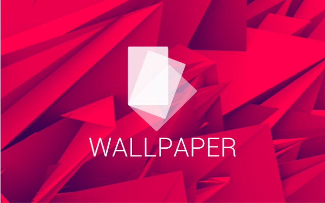 walls low poly