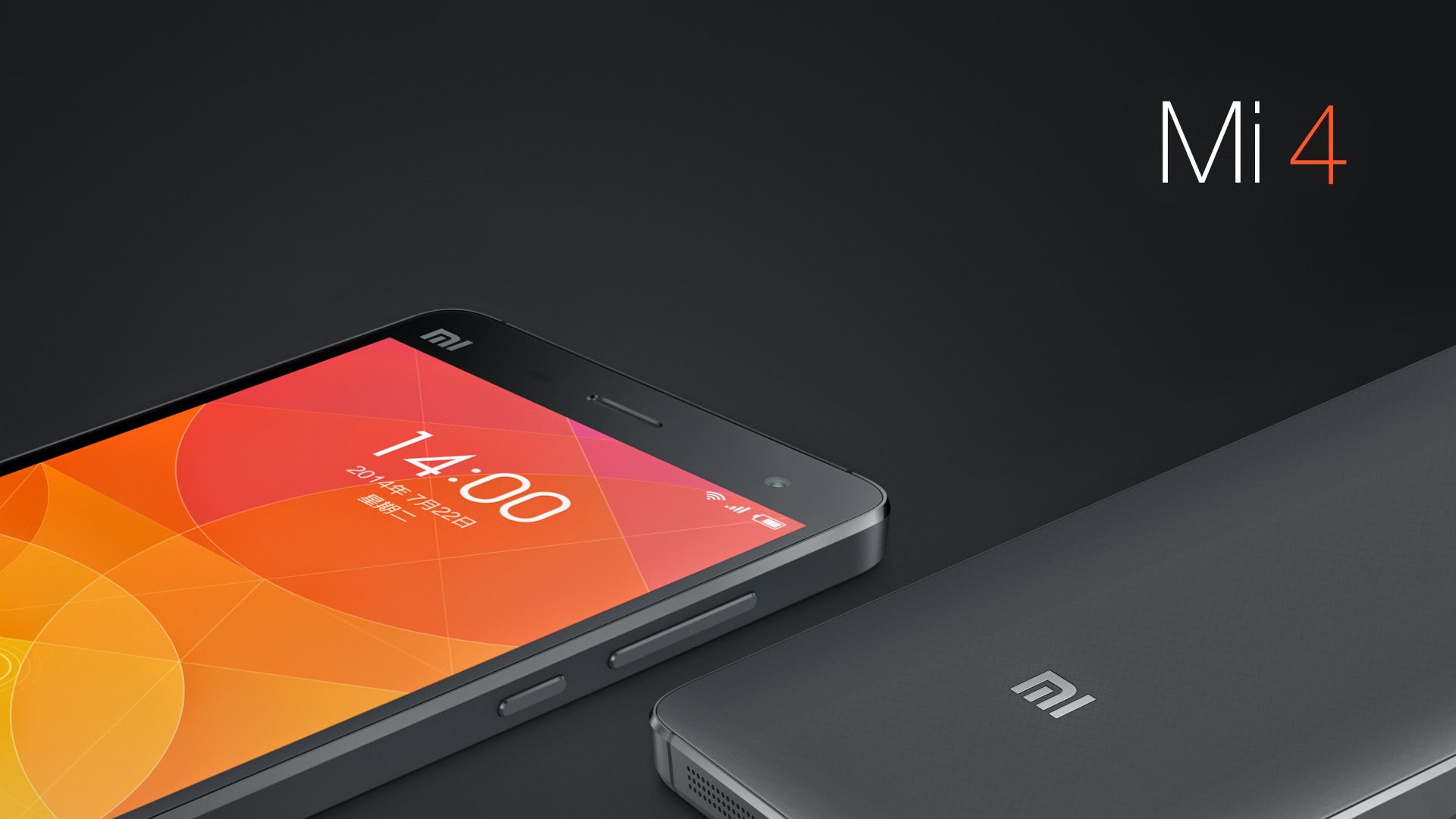 Xiaomi mi4 may soon launch in us mobipicker for Documents xiaomi