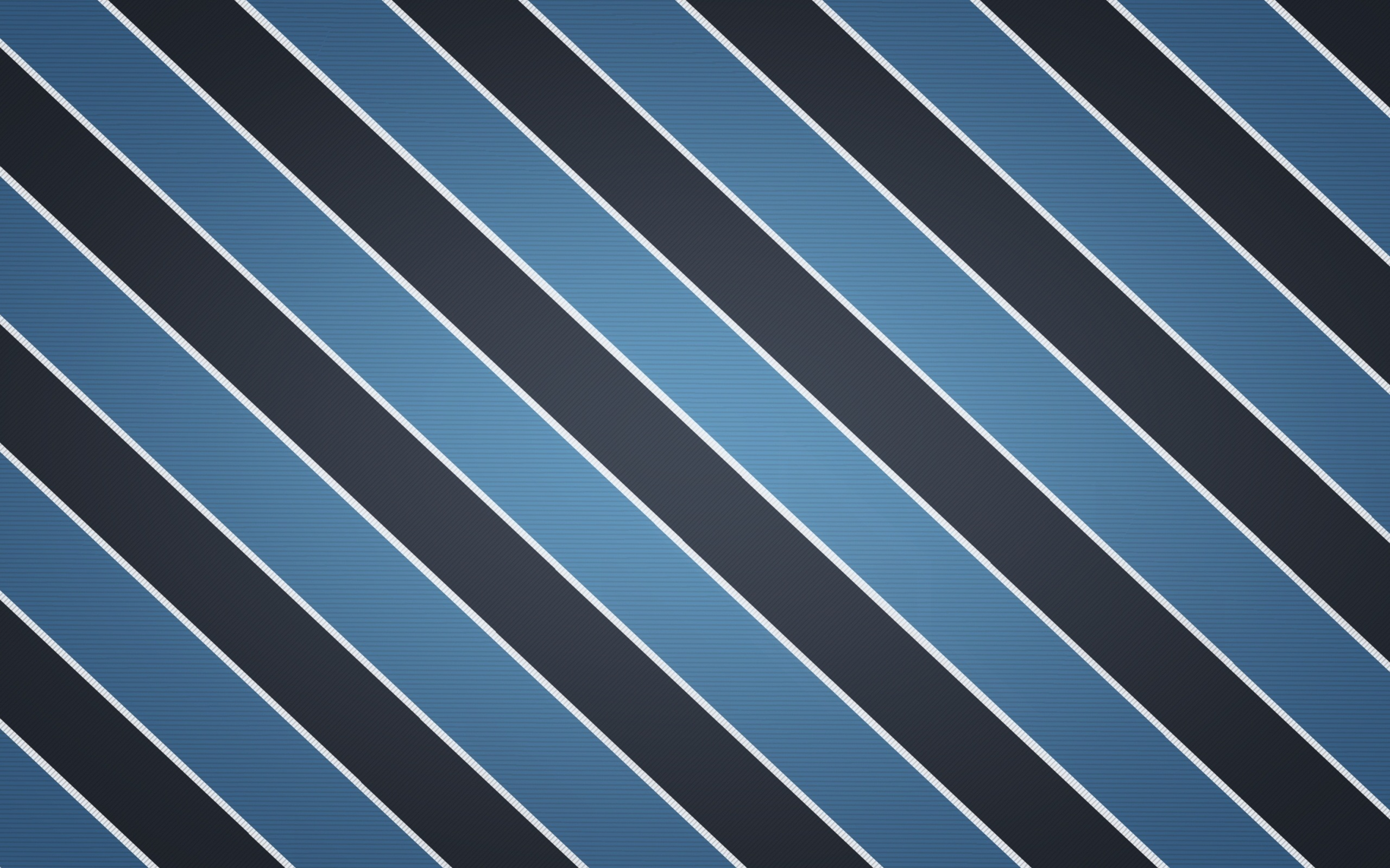 Android Wallpaper: Stripes