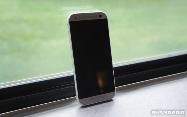 HTC One Remix 2