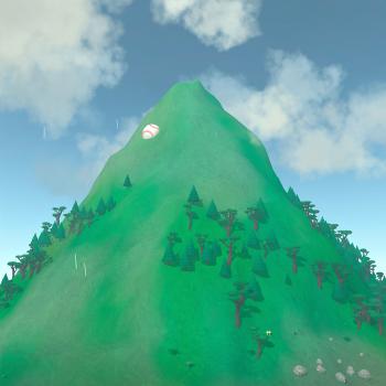 MOUNTAIN Image10
