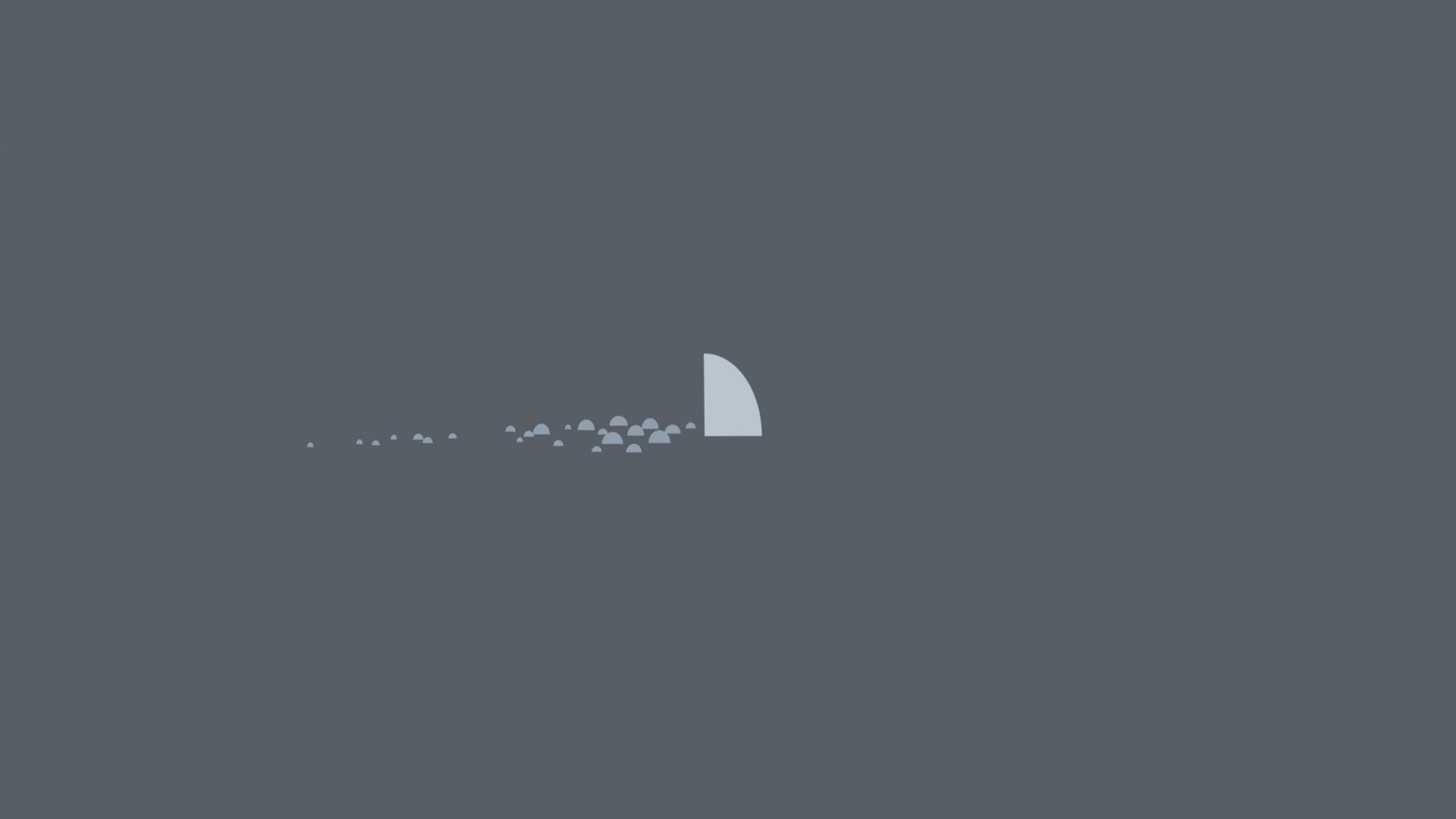 Shark week wallpaper shark wave voltagebd Images