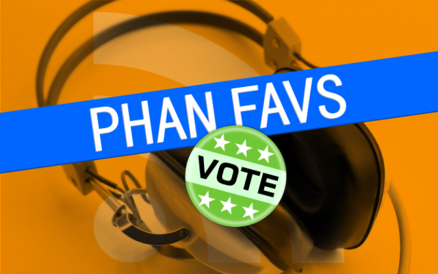 PhanFavs podcast