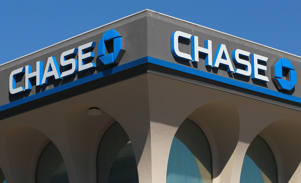 Chase Bank - Free downloads and reviews - CNET Download.com
