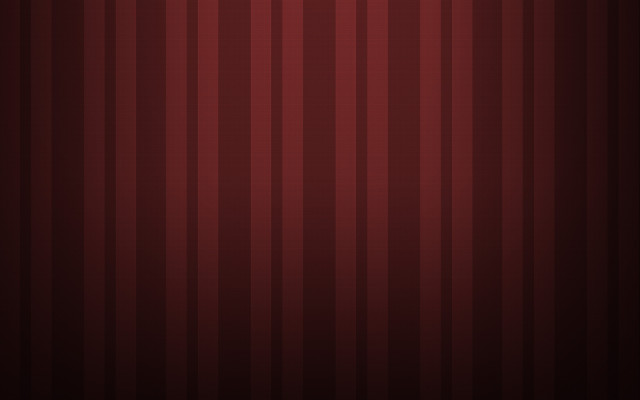 pattern-stripes-57542-2560x1600
