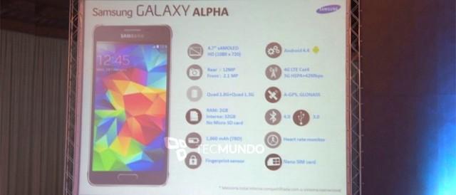 samsung-galaxy-alpha-specs-leak