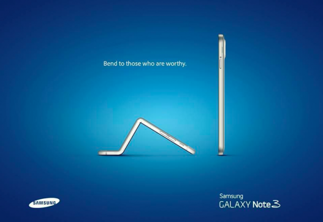 iphone-bend-worthy