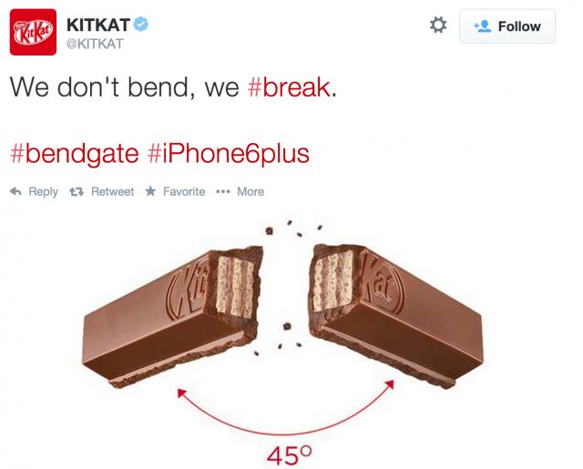 kitkat-iphone-6