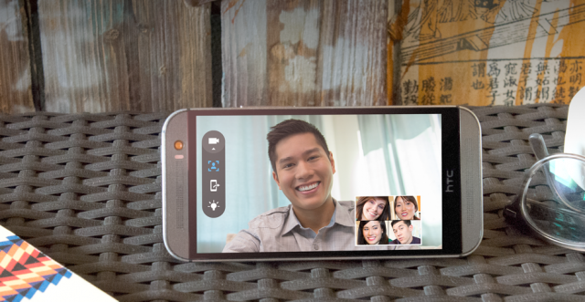 How to FaceTime on Android (And Best Alternatives)