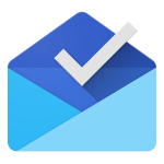 Inbox by Gmail icon
