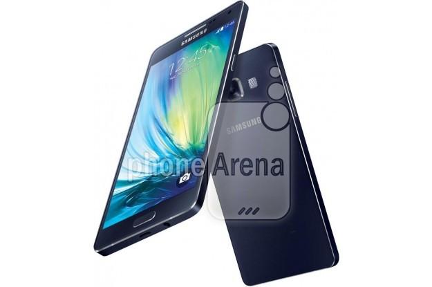 Samsung-Galaxy-A5-render1