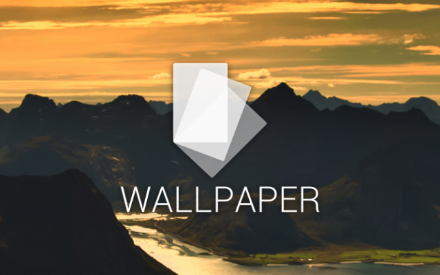 Android Wallpaper: Majestic Mountains
