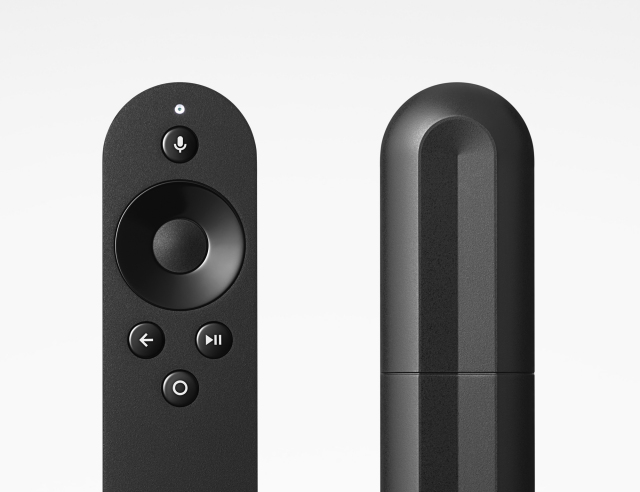 7 best games using the Nexus Player remote control