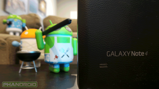 note-4-android-robots-phandroid