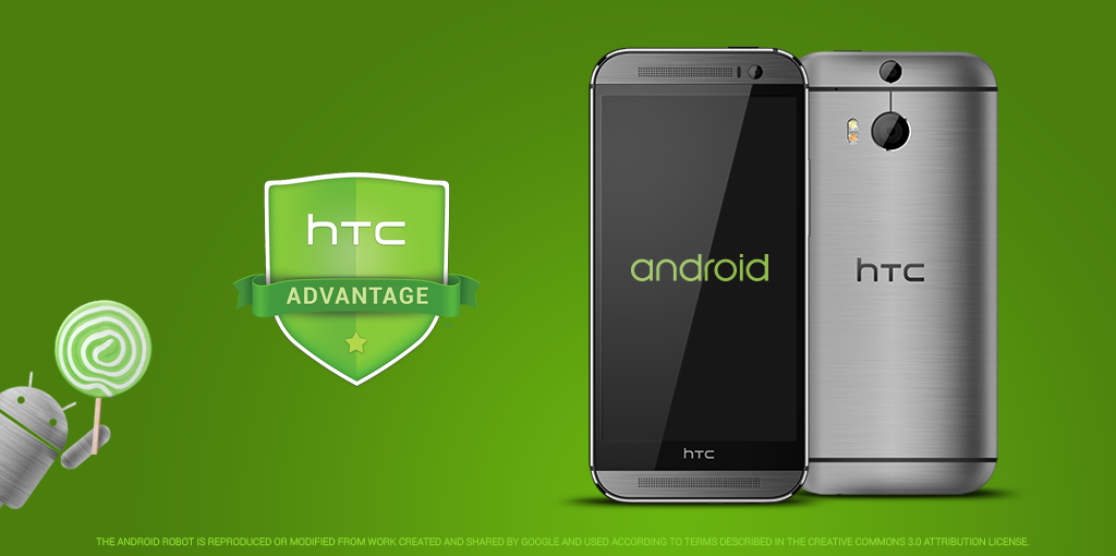 https://phandroid.s3.amazonaws.com/wp-content/uploads/2014/11/Android-5.0-Lollipop-HTC-One-M8-M7.png