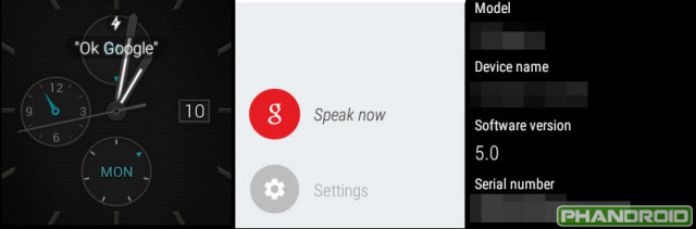 Android_Wear_5.0_leak
