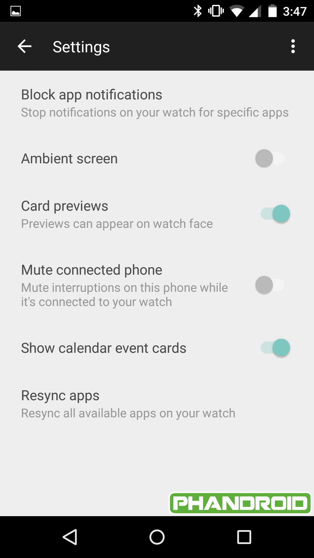 google services Download google play services apk 13277 (000300-209832727) and all version history for android google play services - google services for android apps.