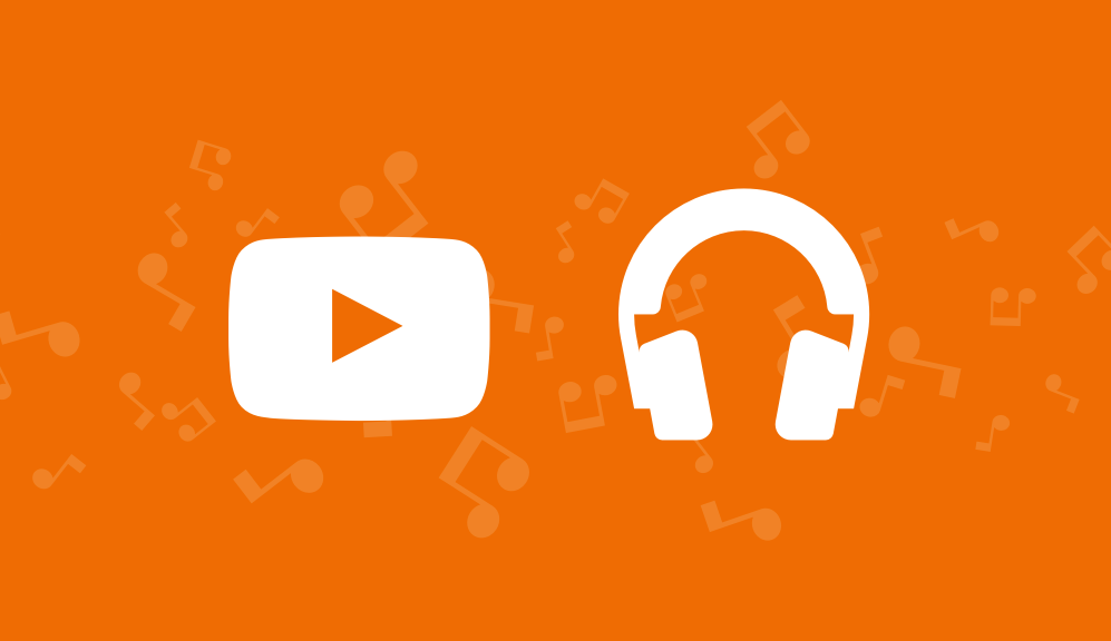 Google Play Music - 1