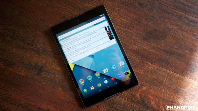 Nexus 9 DSC07273