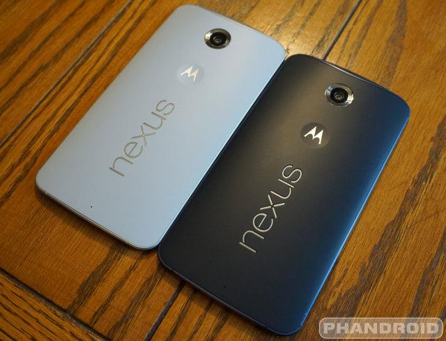 Nexus_6_Midnight_Blue_Cloud_White-3