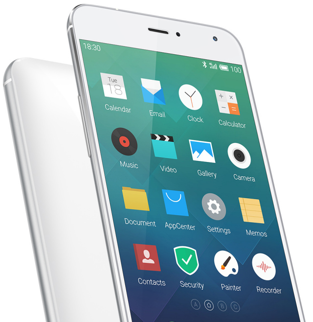 Meizu MX4 Pro specs and features revealed