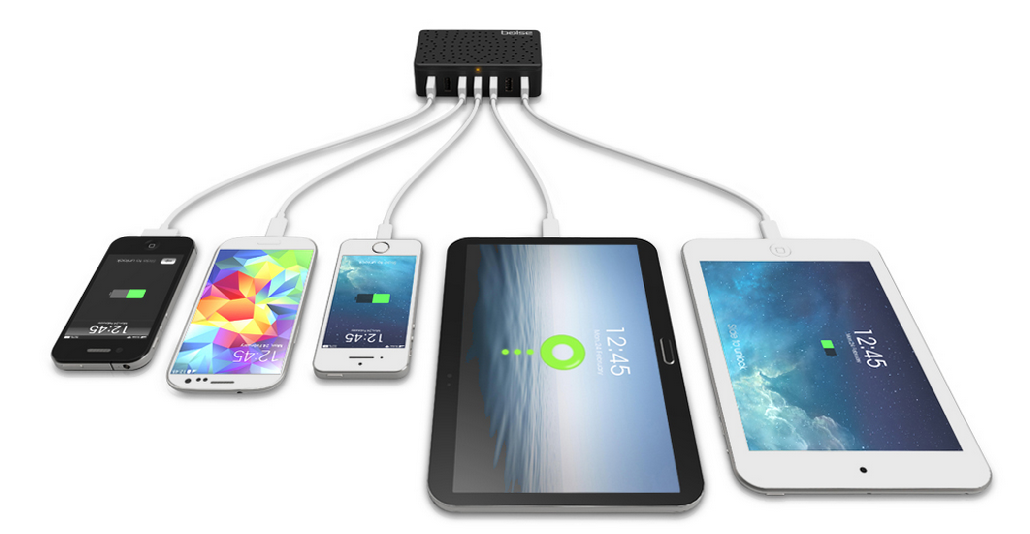 Image result for charging devices