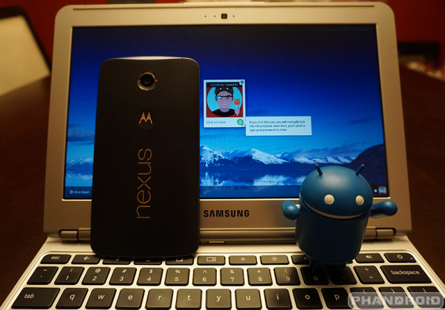 Chromebook_Nexus_Smart_Lock_Easy_Unlock