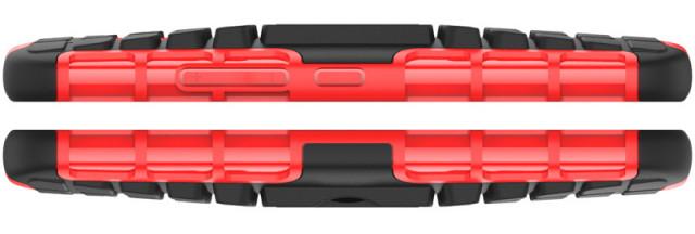HTC-One-M9-Hima side case