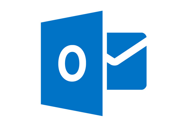 Calendar Icon Android : You can now download the microsoft outlook preview for android
