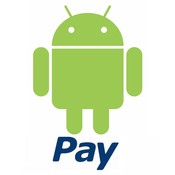 Google Will Reportedly Introduce New Android Pay Api At
