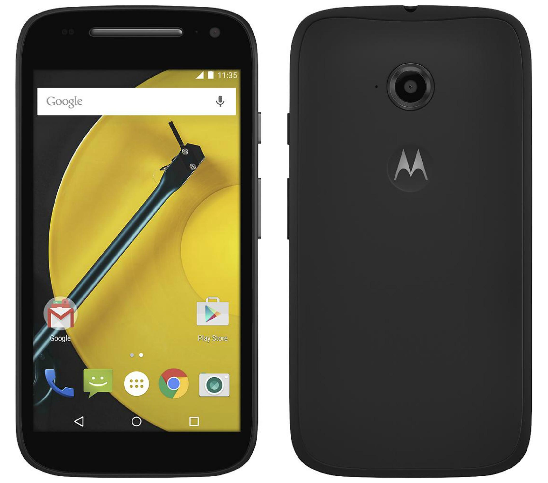 Verizon 4G Lte Smartphone Reviews
