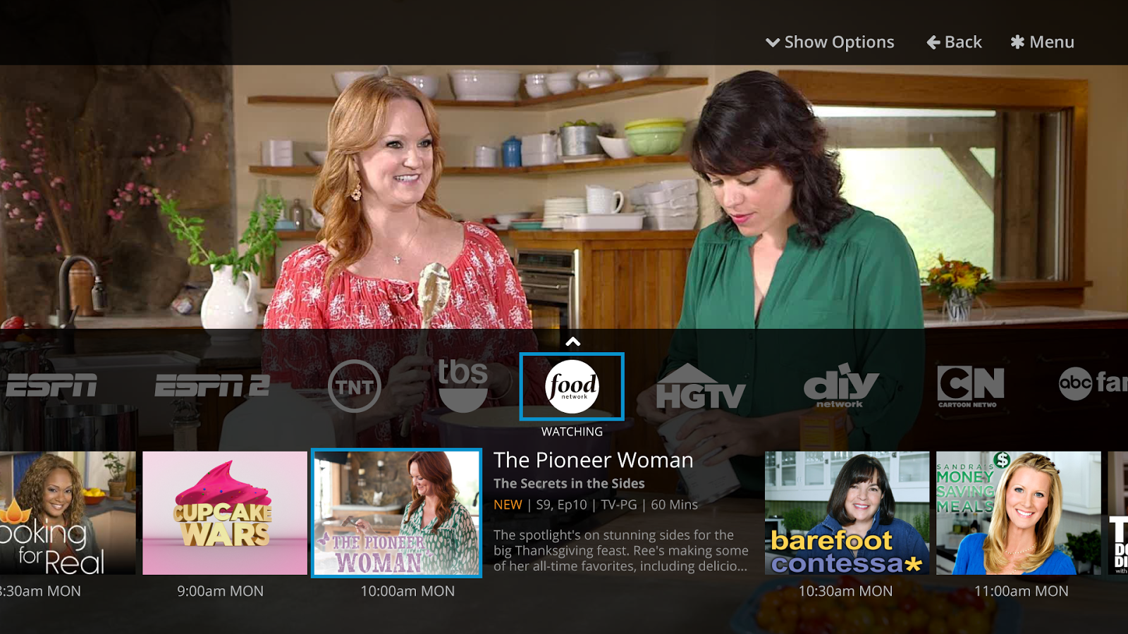 Sling Tv Now Open To All Us Residents