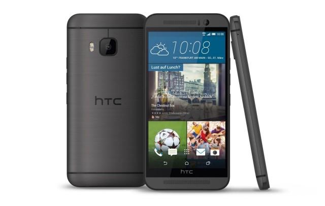 htc-one-m9-1