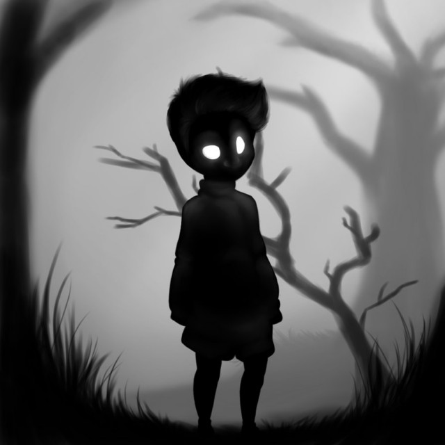 Download Limbo For Android In The Google Play Store