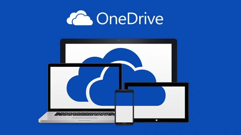 See How You Can Get 100 GB of Free Storage on Microsoft OneDrive