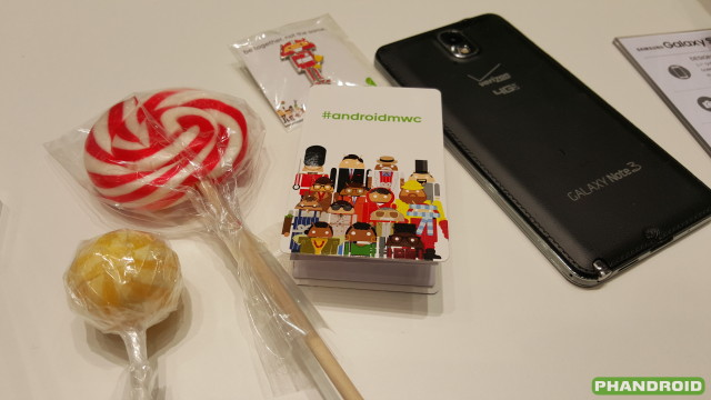 Galaxy-S6-vs-iPhone6-Photo2-Lollipops