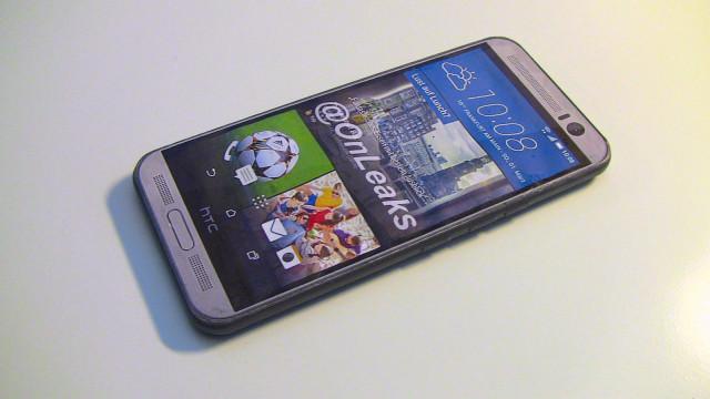 HTC-One-M9-Plus-01