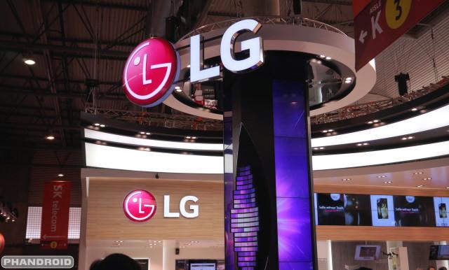 LG logo DSC08660
