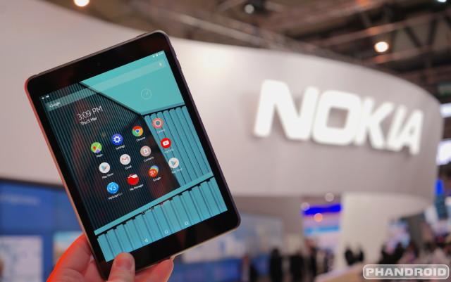 Nokia N1 DSC08998