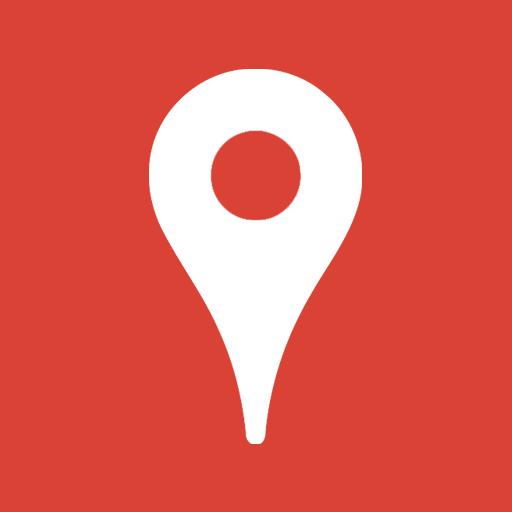 google-places-logo-transparent