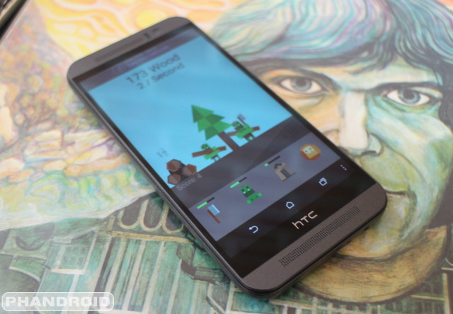 htc-one-m9-orcs