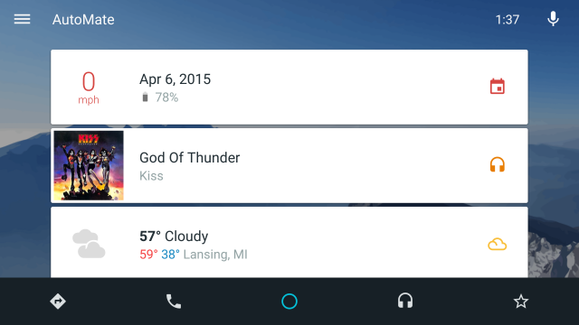 how to put bookmarks in order android tablet