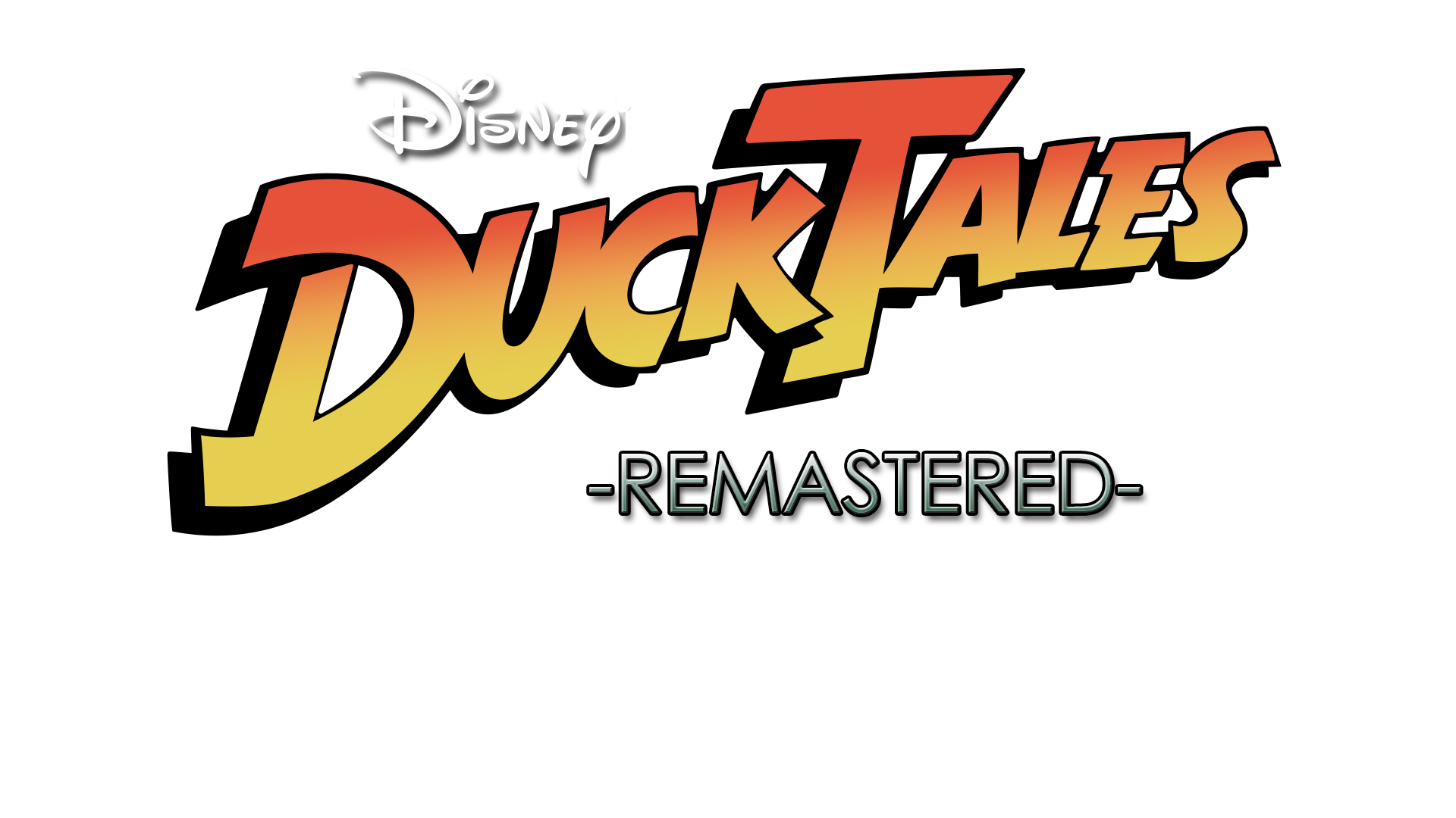 Ducktales Remastered Is Now On Android Priced At 10