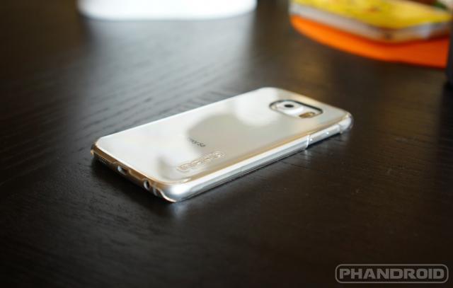 Incipio-Feather-Galaxy-S6-case