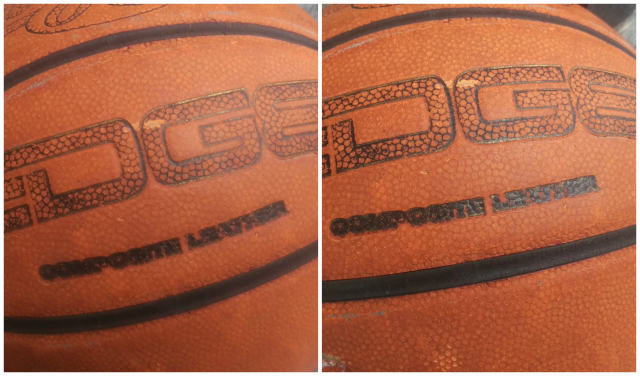 M9-Photo-Comparison-Basketball