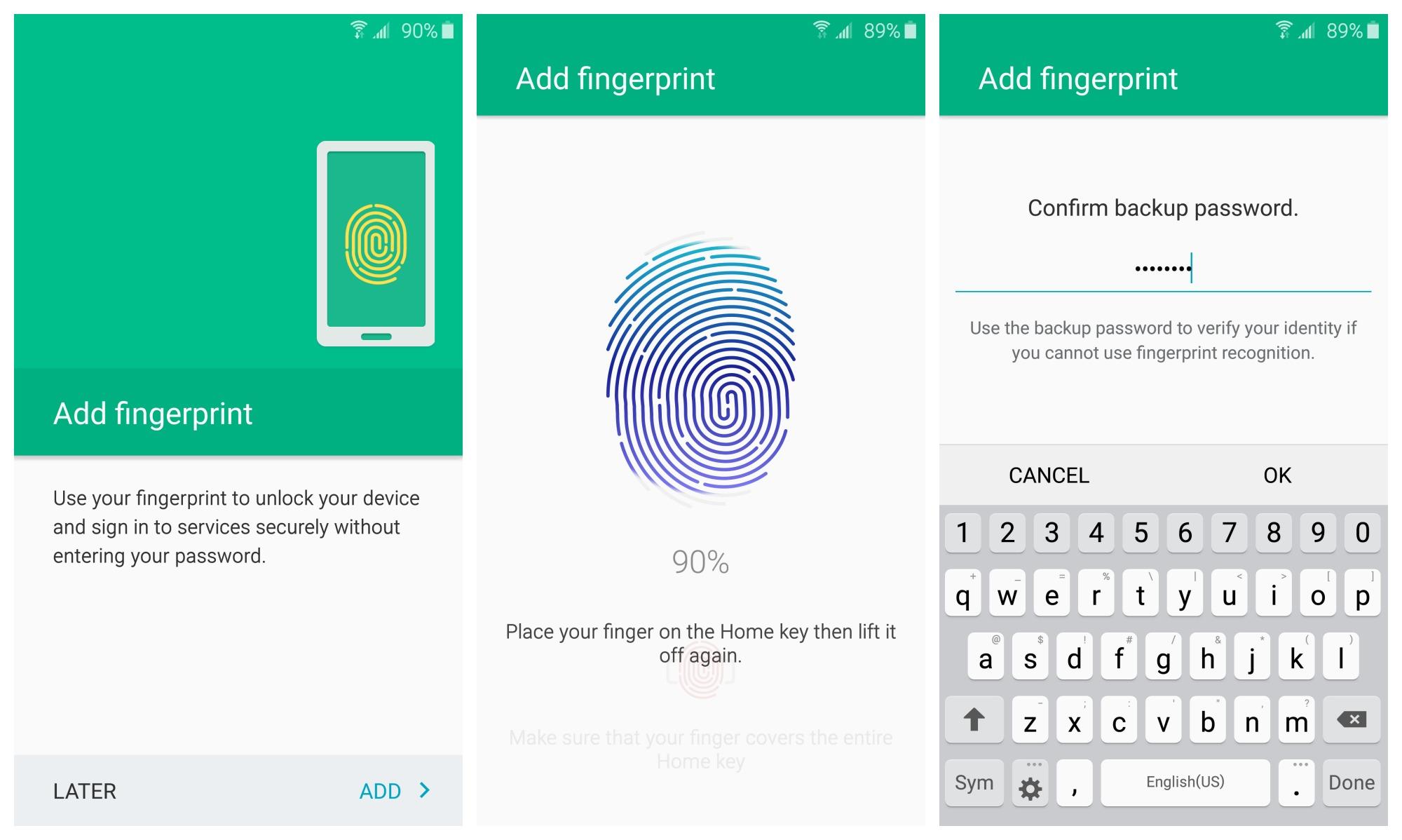 50 Samsung Galaxy S6 Tips Amp Tricks